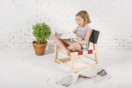 agencia-marketing-digital-madrid