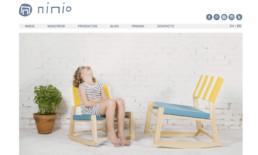 fotografo-de-producto-y-publicidad-en-madrid