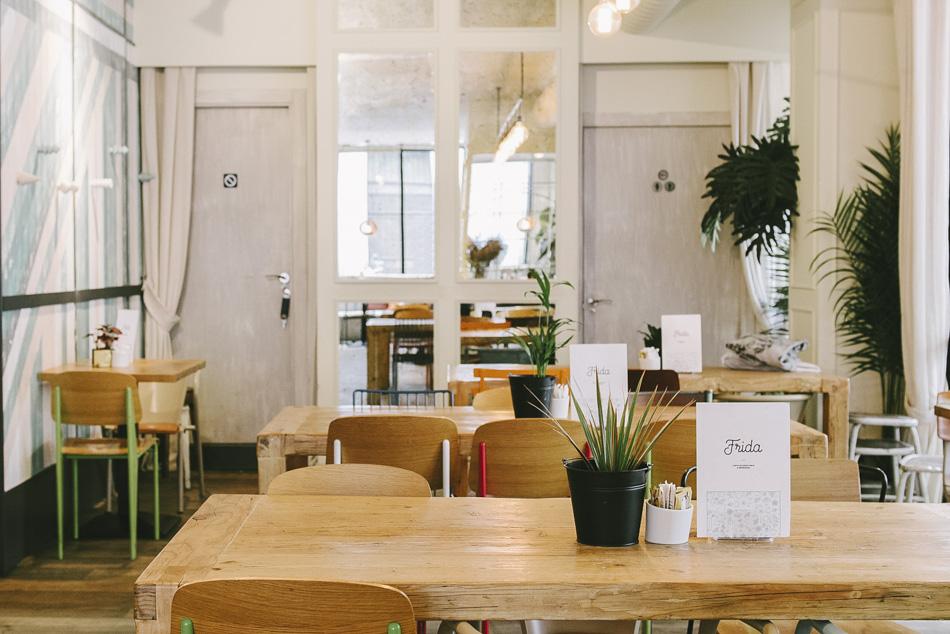 fotografo-de-restaurantes