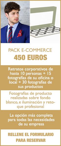 modelopackecommerce