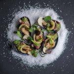 trucos-mejorar-fotos-de-alimentos