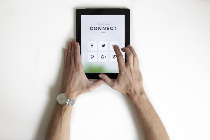 agencia-social-media-madrid