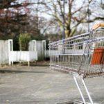 empresa-de-diseño-de-tiendas-on-line-para-pymes