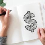 formas-ganar-dinero-website