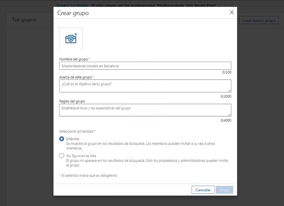 crear-grupo-linkedin