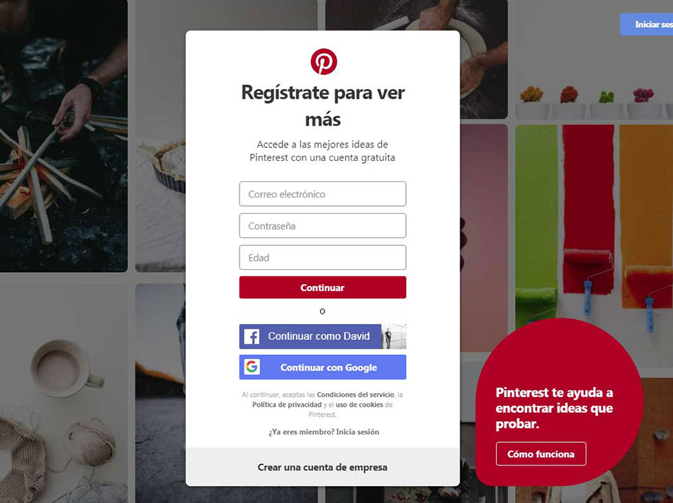 tutorial-pinterest