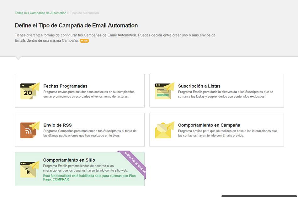 automatizacion-email-marketing