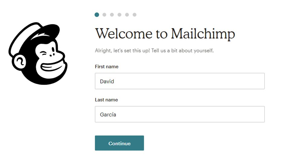 mailchimp-email