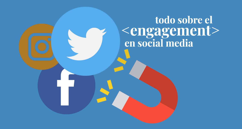 que-es-el-engagement-redes-sociales