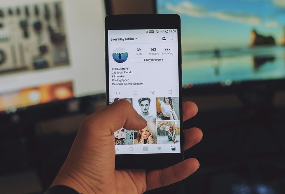 redes-sociales-engagement