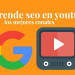 aprende-seo-en-youtube