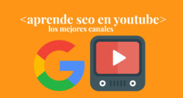 aprende-seo-en-youtube