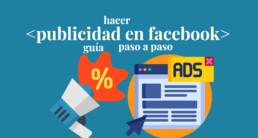 guia-paso-a-paso-facebook-ads