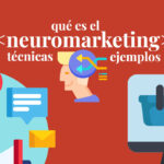 que-es-neuromarketing