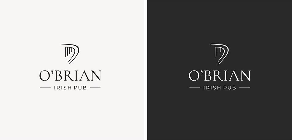 obrian-diseno-logotipo