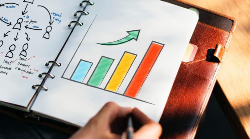 beneficios trade marketing