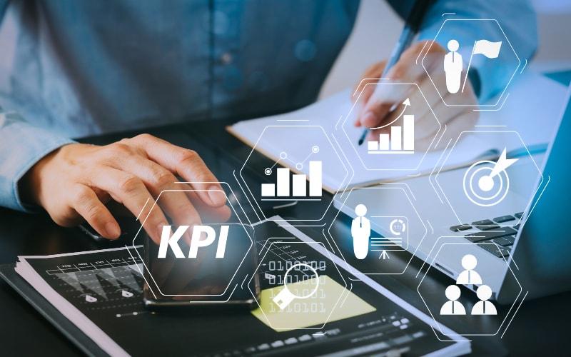 estrategias trade marketing